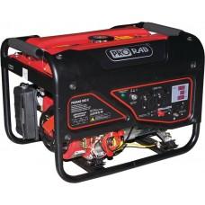 Бензиновый генератор PRORAB 3003 E