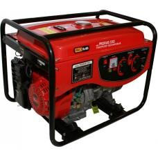 Бензиновый генератор PRORAB 3302
