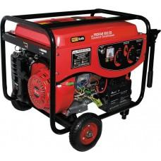 Бензиновый генератор PRORAB 5502 EB