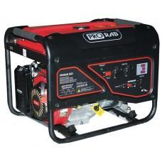 Бензиновый генератор PRORAB 5503