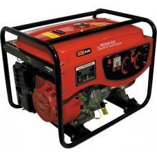 Бензиновый генератор PRORAB 6601
