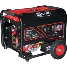 Бензиновый генератор PRORAB 6603 EBV 220/380В