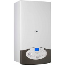 Газовый котел Ariston CLAS EVO SYSTEM 15 CF