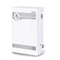Газовый котел Атон Compact-10ЕВ (АОГВМНД-10ЕВ)