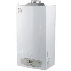 Газовый котел Baxi ECO Four 1.24 F