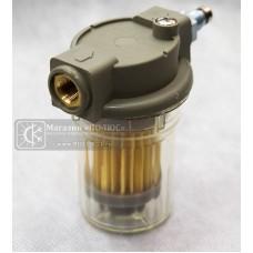 Топливный фильтр для Kiturami (Turbo Hi Fin STSO)