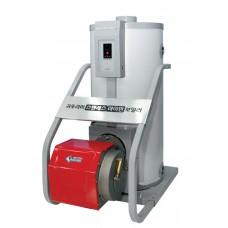 KITURAMI KSG-200 (232 кВт)