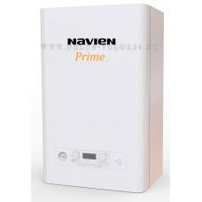 Газовый котел Navien Prime 13K