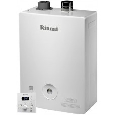 Газовый котел Rinnai RB 107KMF