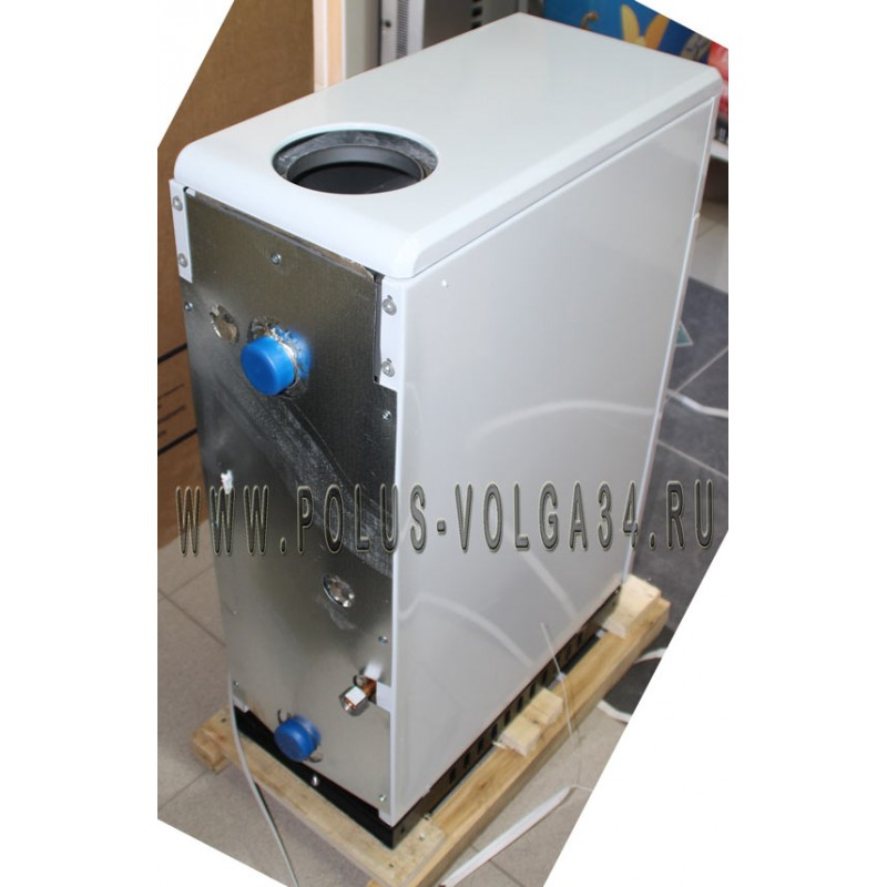 Сиберия 11 теплообменник Уплотнения теплообменника Tranter GF-145 N Ачинск