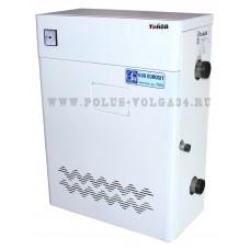 Газовый котел Тайга КС-ГВС-10S