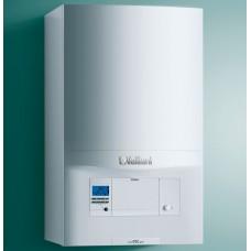 Газовый котел Vaillant ecoTEC Pro VUW INT IV 236/5-3