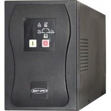 ИБП SKAT-UPS 1000