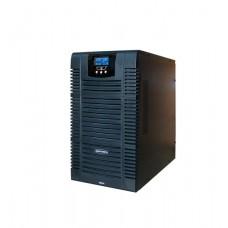 ИБП для всего дома SKAT-UPS 10000