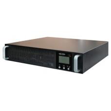ИБП серии Rack Skat UPS 3000