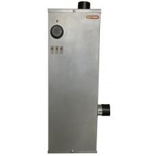 Электрический котел ЭВПМ-15 Урал-Микма-Терм