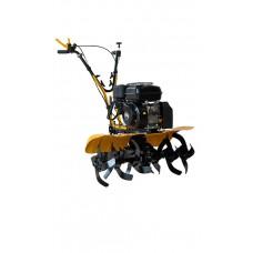 Мотокультиватор Huter GMC-5.5