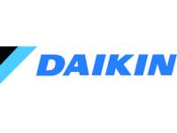 Новинки 2020 года Daikin