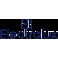 Электрические конвекторы Electrolux
