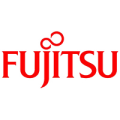 Мульти сплит-системы Fujitsu