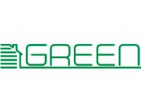 GREEN HH2 и IG2 новинки 2018