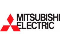 Mitsubishi Electric новинки 2020 года