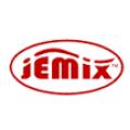 Насосные станции Jemix