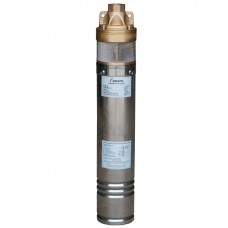 Скважинный насос Вихрь СН-100