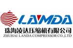 Zhuhai Landa Compressor Co., Ltd. компрессор GREE