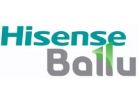 Hisense или Ballu что лучше