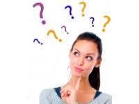 Какой производитель сплит-систем лучше?