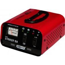 Инверторное зарядное устройство Prorab Striker 10 A