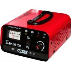 Инверторное зарядное устройство Prorab Striker 10 M