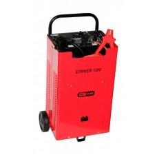 Пуско-зарядное устройство Prorab Striker 1200