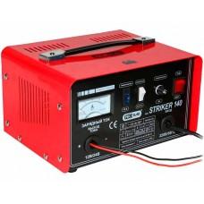 Зарядное устройство для АКБ Prorab Striker 140