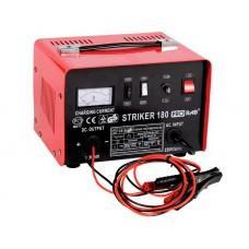 Зарядное устройство для АКБ Prorab Striker 180