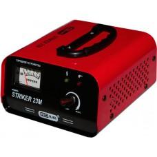 Инверторное зарядное устройство Prorab Striker 23 M