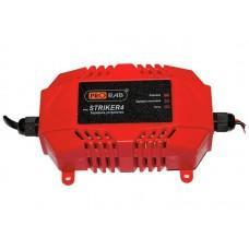 Инверторное зарядное устройство Prorab Striker 4