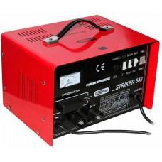 Пуско-зарядное устройство Prorab Striker 540