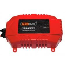 Инверторное зарядное устройство Prorab Striker 8