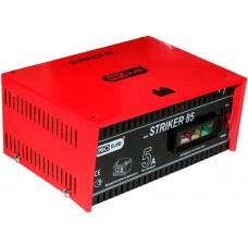 Зарядное устройство для АКБ Prorab Striker 85