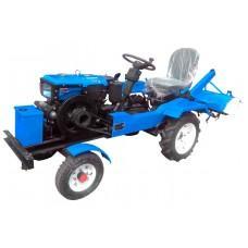 Трактор дизельный Prorab TY100B