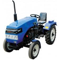 Трактор дизельный Prorab ТY 220