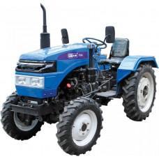 Трактор дизельный Prorab TY 244