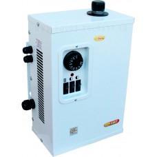 Электрический котел ЭВПМ-3 Сангай
