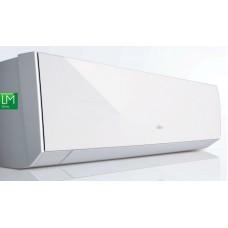 Сплит-система Fujitsu AirFlow ASYG07LMCA/AOYG07LMCA