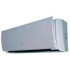Сплит-система Fujitsu Deluxe Slide ASYG09LTCA/AOYG09LTC