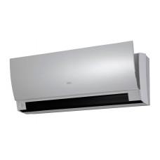 Сплит-система Fujitsu Slide ASYG07LUCA/AOYG07LUC
