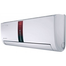Сплит-система Gree U-cool DC Inverter red GWH18UC-K3DNA1B