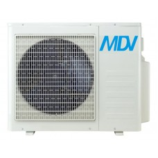 MDV Free Match MD2O-18HFN1 outdoor